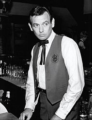 190px-David_Janssen_The_Fugitive_premiere_1963