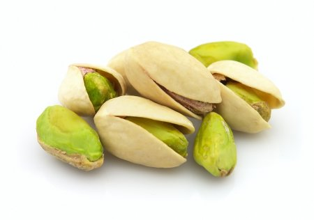 depositphotos_4432801-stock-photo-heap-of-pistachio